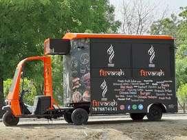 Food Truck