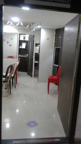 Fully furnished Office Space for Rent at only Rs10,000!