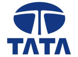 DIPLOMA CANDIDATE APPLY IN TATA MOTORS COMPANY.