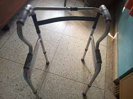 New walker for sale