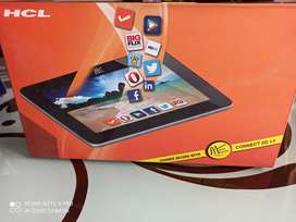 HCL ME TABLET CONNECT 2G