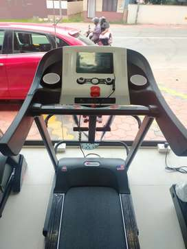Gym and Fitness Equipments for sale