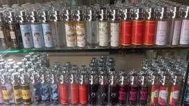 Parfum Thailand Original