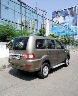 Tata Sumo Grande EX, 2012, Diesel