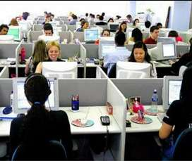 freshers-boys-and-girls-required- in work from home +2 and
