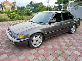 Honda Grand Civic 91