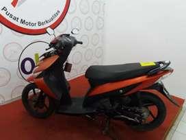 Vario 2007 (Raharja Motor)