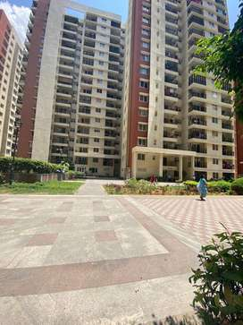 Latest-model 3bhk flat for lease available in Iyyapathagal