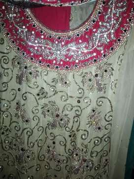 BRIDE AND GROOM DRESSES FOR RENT
