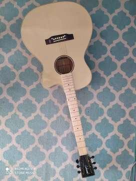 Jualan alat2 musik gitar bisa pesan via goshop