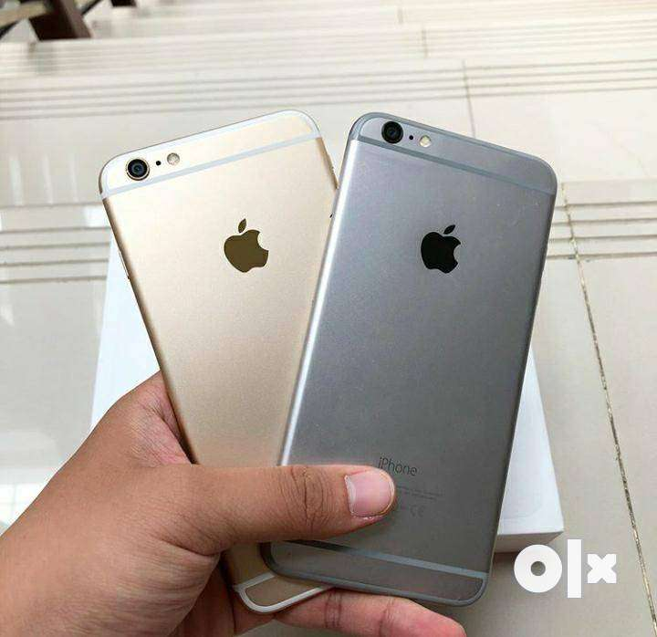 Heavy Discount iPhone And Other Models, Hurry Up!! 0