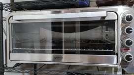Oven Signora - Galaxy 75lt