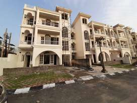 3 BHK Floor for sale in Tdi city sector 74 A Mohali