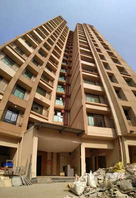 2bhk.OC Building+parking