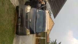 Jual mobil GRAN MAX BOX