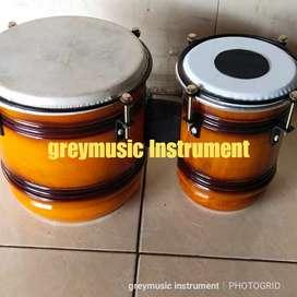 Ketipung greymusic seri 4