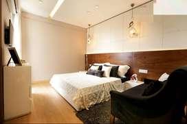 3 BHK Premium flat for sale in zirakpur near ambala chandigarh