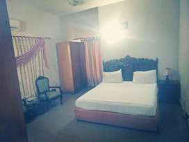 Guest house hotel