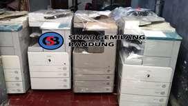 All Type Distributor Fotocopy Harga Menarik
