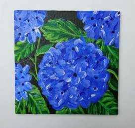 Wall painting for SALE!