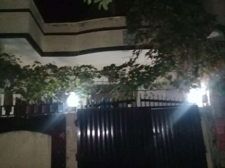 House for urgent sale in front of sector E-16 islamabad 0