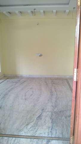 Nagaram bandla guda new 2 bhk independent house for sell