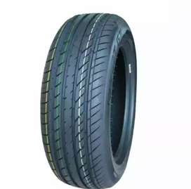 All kind of cars tyres in lowest price and all size are available