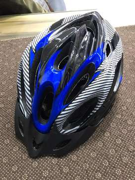 Bicycle new helmet high quality reasonable price