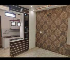 3BHK floor with all facilities Modular amenities and 80-90% loan also