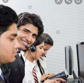 Boys Joining in Bpo sector After noon and Night shifts available go