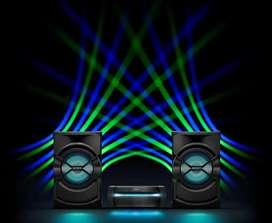 Sony Shake x30D DJ music System Powerfull Sound HD Sound
