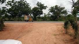Villas for sale at Keesara