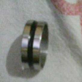 ring for boy