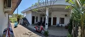 Dijual kos kosan dekat Garuda Wisnu kencana ungasan Badung Bali