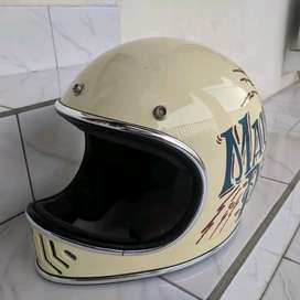 helm cakil riders and rules