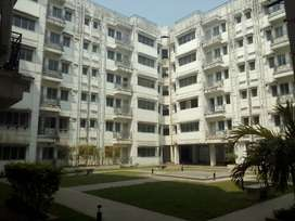 2200 , 3BHK Flat for Rent with 3 Bathroom at Bchowrasta