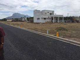 RESIDENTIAL LAND ARE SALE AT SARAVANAMPATTI
