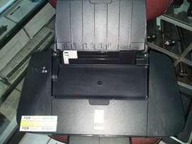 Printer Canon ip2870