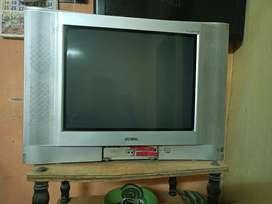 ONIDA TV  Oxygen 300