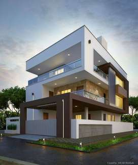 Look at renovation house low price