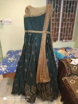 Mumbai's Designer wear one piece