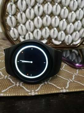 Smart watch kw18 very good condition