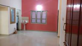 Commercial cum residencial property for sale