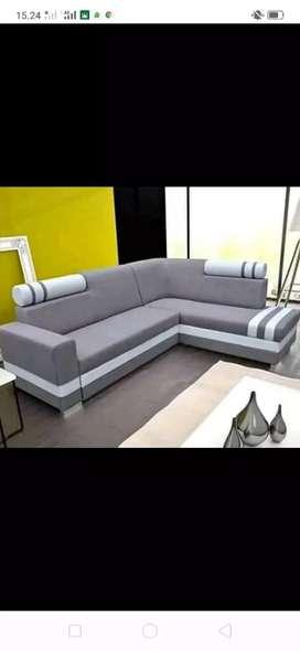 Berkah jok.menerima servis sofa dll.