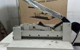 mesin Alat potong kertas untuk percetakan dan foto kopi