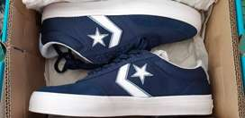 Sepatu converse courtlandt