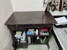 Study Table / Computer Table
