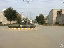 Brand new 5 Marla House for sale in  Dream Avenue Lahore