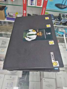 ALL KINDS OF PC AND LAPTOP SERVICES WITH SOFTWARE INSTALLATIONS.