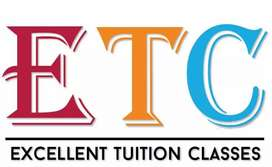 Excellent Tution Classes